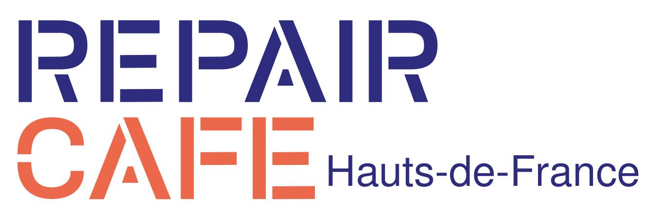 REPAIR CAFE Hauts de France
