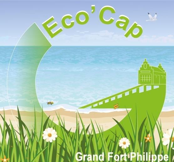 Eco'cap